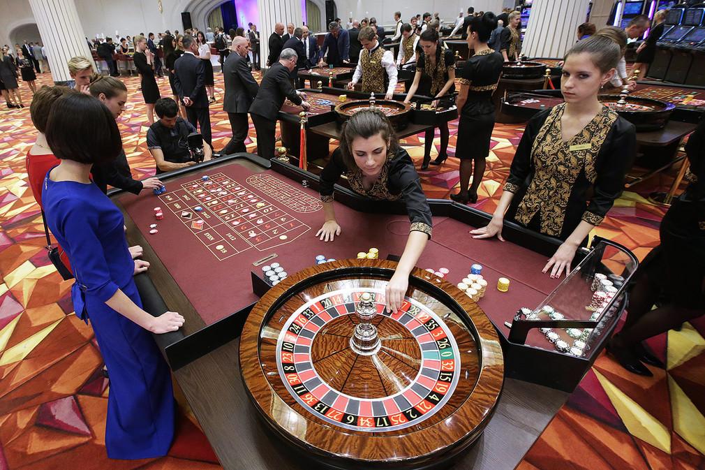 kazino-rossiya