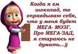 http://s12.image1.org/images/2015/09/15/1/58512b58615d984b7e3476298e9c0c10.jpg