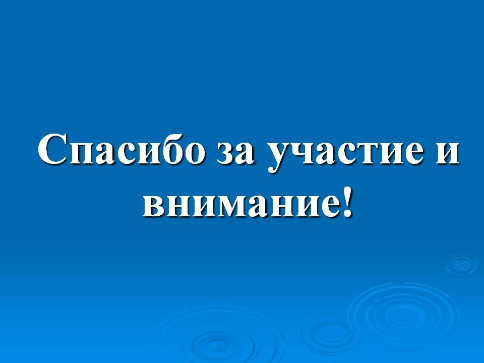 http://s12.image1.org/images/2015/09/28/1/f1adf93ebbf1e058cda15504599309e9.jpg