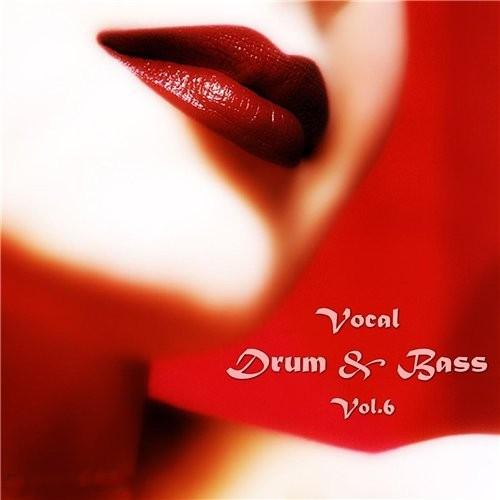 Изображение для VA / Vocal Drum & Bass Vol.6 (2015) MP3, 320 kbps (кликните для просмотра полного изображения)