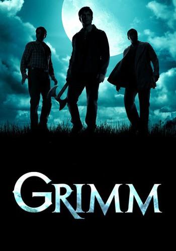 Изображение для Гримм / Grimm, Сезон 5, Серии 1-22 из 22 (2015-2016) HDTVRip 720p (кликните для просмотра полного изображения)